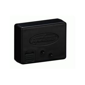 METRA adaptér ovládání z volantu - univerzální