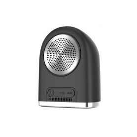 LED BA15D bílá, 12SMD 5630 + 3W Osram 10-30V - 1