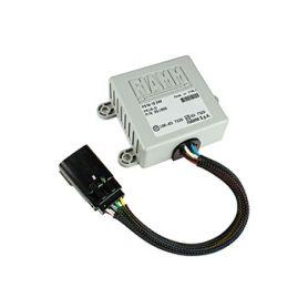 951060 FIAMM elektronická siréna PS10 - D STADT LAND FIAMM OEM