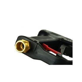 Stinger CINCH kabel 5,1 m - 1