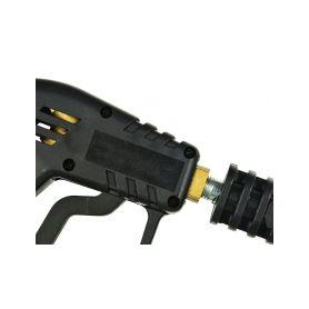 GEKO Kleště štípací boční, 160 mm GEKO 4-g00805