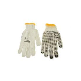 GEKO G73504 Pracovní rukavice Pracovní rukavice