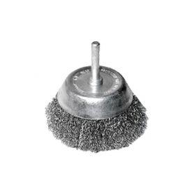 GEKO Svářecí kukla samostmívací černá GEKO 4-g01875