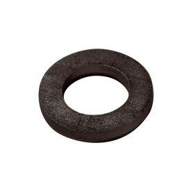 EXTOL PREMIUM Kroužek vkládací, 30x16x2,2mm, 2,2mm EXTOL-PREMIUM