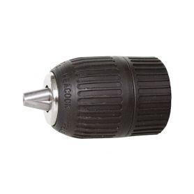 """EXTOL-CRAFT EX79992 Hlava rychloupínací sklíčidlová, 1-13mm, závit 1/2"""" Příslušenství k vrtačkám"""