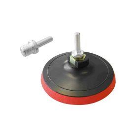 USB zásuvky  1-34523a 2x USB nabíječka (zásuvka) voděodolná do panelu 34523A