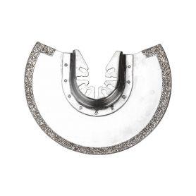 EXTOL-PREMIUM EX8803863 Kotouč segmentový, 88mm, diamant Příslušenství k bruskám