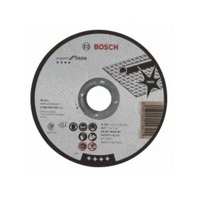 LED Patice H1 - H16, HB4  1-95csp-h11-31 CSP LED H11 bílá, 12-24V, 30W, chrom