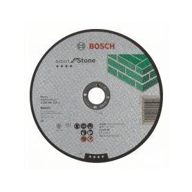 Šneková kompresorová fanfára 12V, červená - 1