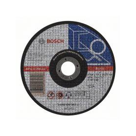 BOSCH 2608600382 Dělicí kotouč rovný Expert for Metal - A 30 S BF, 150 mm, 2,5 mm Řezné kotouče