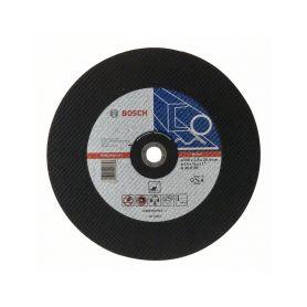 6-trubková fanfára 365mm, chromová, bez kompresoru - 1