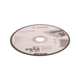 Diskový klakson (vysoký a nízký tón), průměr 65mm, 12V - 1