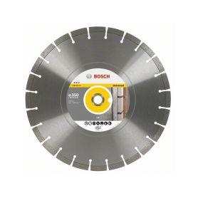 LED Patice H1 - H16, HB4  1-95hlh-ba20-cob COB LED BA20 bílá, 8-80V, 800LM, motocyklová