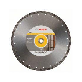 LED Patice H1 - H16, HB4  1-95hlh-d2s-csp2 CSP LED D2S bílá, 9-32V, 8000LM, IP65