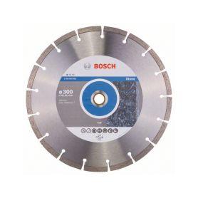 Hudební přehrávač USB/AUX/Bluetooth VW (8pin) - 1