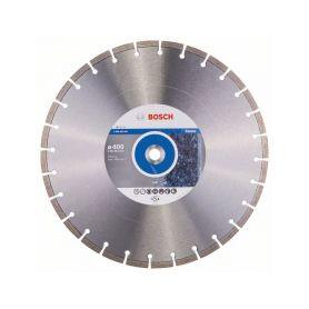 Hudební přehrávač USB/AUX/Bluetooth VW (12pin) - 1