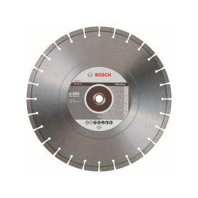 Hudební přehrávač USB/AUX/Bluetooth Honda - 1