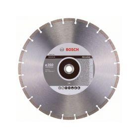 Hudební přehrávač USB/AUX/Bluetooth Mazda - 1