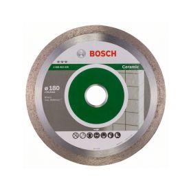 Hudební přehrávač USB/AUX/Bluetooth Peugeot - 1