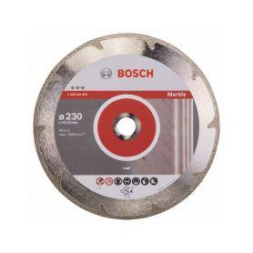 VIDEO - uni RGB adaptéry  1-aivw18p Adaptér audio vstup pro navigaci VW, Škoda, Seat s 18pin konektorem