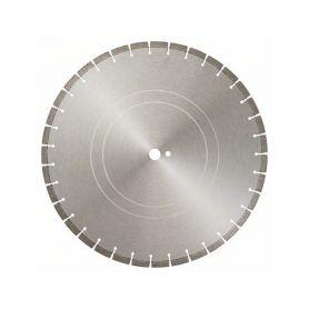 Jističe-bloky-svorkovnice  1-g4-32 Zlacená svorka (+) pólu baterie (2 in) 2x8,5 mm2