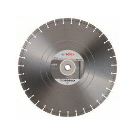 Jističe-bloky-svorkovnice  1-g4-33 Zlacená svorka (-) pólu baterie (2 in) 2x8,5 mm2