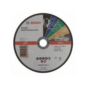 VIDEO - uni RGB adaptéry  1-aivw12p Adaptér audio vstup pro navigaci VW MFD2/3, Peugeot/Citroën RD/RT4