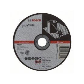 Odrušovací filtry  1-3402425 odrušovací filtr 25A aktivní