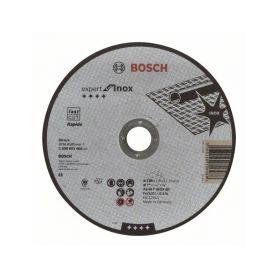 Odrušovací filtry  1-3402105 odrušovací filtr 5A