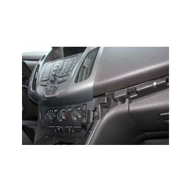 701434 x GSM konzole pro Ford Connect 14- Instalační konzole