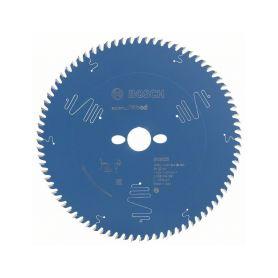 SIXTOL Gumové koberce Fiat Grande Punto (Type 199) (05-12) (2D) SIXTOL
