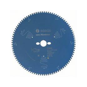 HID - Pracovní světla  1-wl-led151 LED světlo na prac. stroje obdélníkové 10-30V, 6x3W