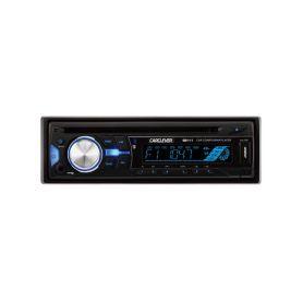 SCC105 1DIN autorádio s CD/USB/SD/AUX,multicolor podsvícení, dálkové ovládání Autorádia s CD / MP3 / USB