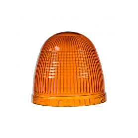 WL189COV náhradní kryt oranžový pro wl189hr, wl189hrH1, wl187hr a wl187hrH1 Příslušenství