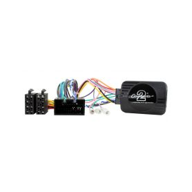 LED BA15d (jednovlákno) bílá, 12V, 13LED/5730SMD 1-95282