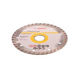 STP HOOD 10 termo izolační materiál - 1