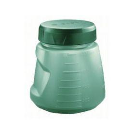 BOSCH Nádobka na barvu Bosch, 800 ml, 1600A008WH 4-1600a008wh