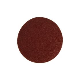 EXTOL-PREMIUM EX8803533 Papíry brusné výsek, suchý zip, bal. 10ks, 115mm, P40 Brusky - příslušenství