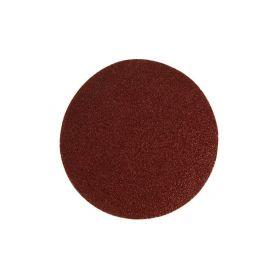 EXTOL-PREMIUM EX8803537 Papíry brusné výsek, suchý zip, bal. 10ks, 115mm, P120 Brusky - příslušenství