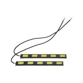 95COBUNI154 COB LED pásek 12V 15W LED panely