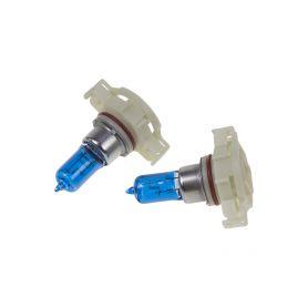 912PS24WB Halogen. žárovka 12V s paticí PS24W, Blue white 4300K Halogenové žárovky 12V