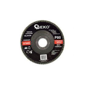 Sada bitů torx 40 dílná, CrV ocel, GEKO - 1