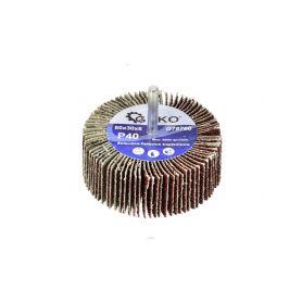 Stualarm 2x USB zásuvka s magnetem ve voděodolném držáku max 2x 2,4 A 1-34557