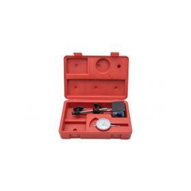 Tuning kryt páčkového spínače 47061 - karbon - 1