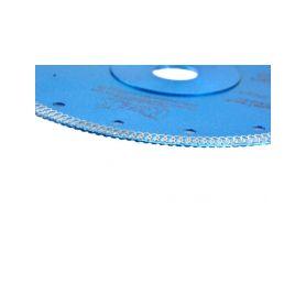 Přepínač kolébkový hranatý 6A - 1