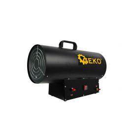 GEKO Horkovzdušná plynová turbína, 40kW GEKO 4-g80417