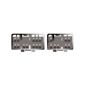 CLARION XC6410 - 1