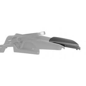 úchyt plastový - prodloužení pro uchycení kola Příslušenství nosiče kol