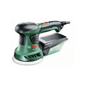Excentrická bruska Bosch PEX 300 AE, 06033A3020 Brusky