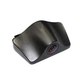 CEL-TEC 2002-013 Zadní kamera M10s typ B Flat Příslušenství záznamových kamer